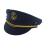 sailor cap captain