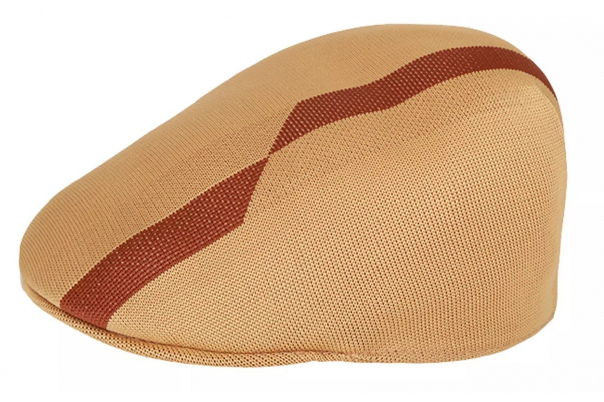 Old school stripe 504 cap par Kangol 9631ff236bc