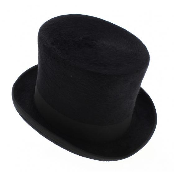 Melusine top hat - Traclet