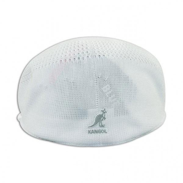 casquette de golf