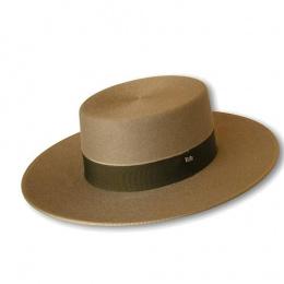 vente en ligne de chapeau cordobes feutre poil