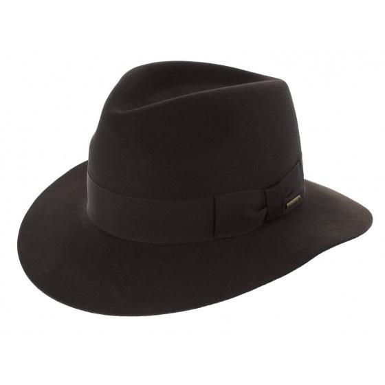 Indiana Jones style THEO hat