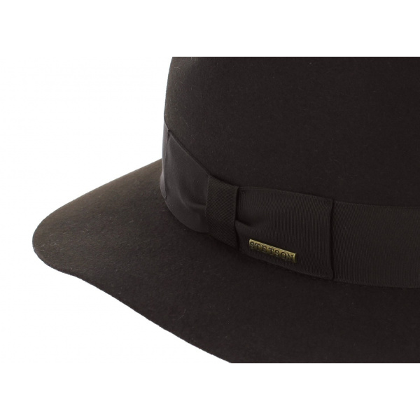 7161cf89eddf0 ... uk hat style indiana jones hat style indiana jones d35a0 3b256