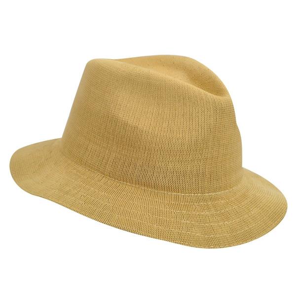 Chapeau Baron Kangol