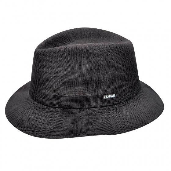Chapeau baron noir Kangol