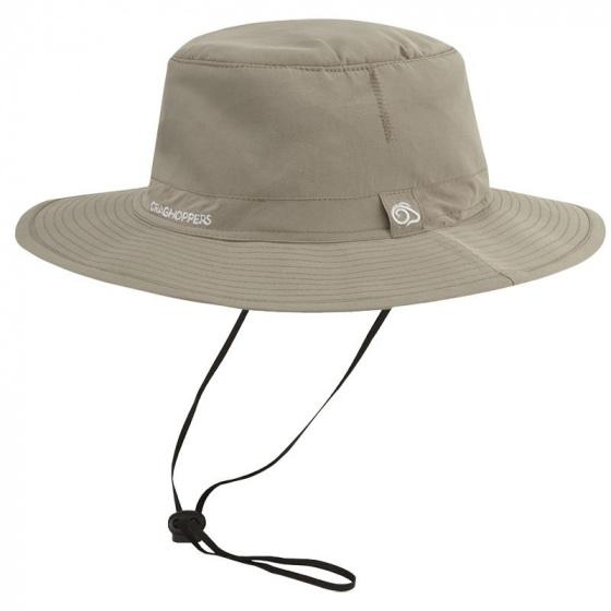 Chapeau Outback NosiLife