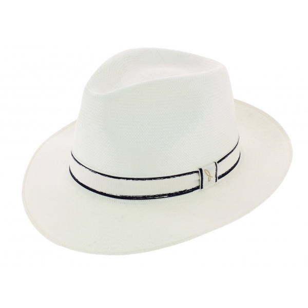 aec5287d5bb women´s fashion hats (82) - Chapeau Traclet - page 82