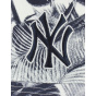 Bob Yankees of NY Two-tone Cotton - 47 Brand