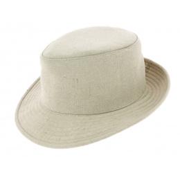 Fedora Hat TOH2 Tilley