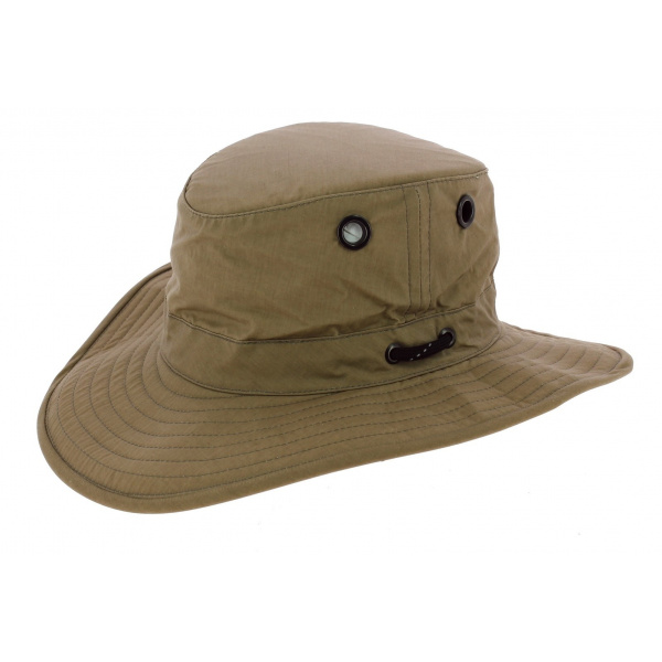 The Tilley Waterproof Hat