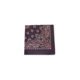 Bandana Headscarf