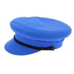 Marine  summer cap