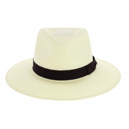 Traveller Hat Tokeen Toyo - Stetson