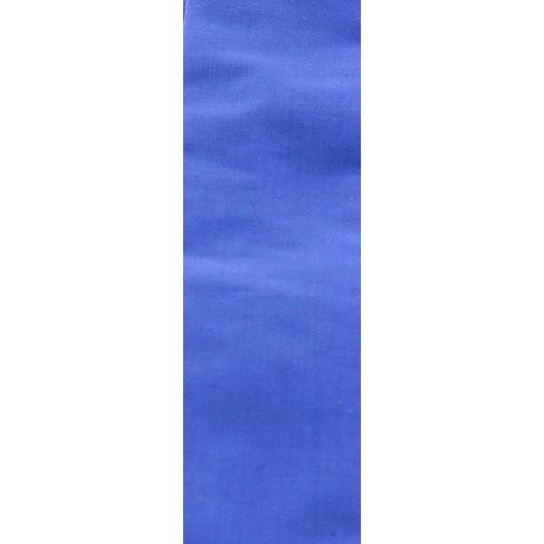 Cobber® Neck Wrap