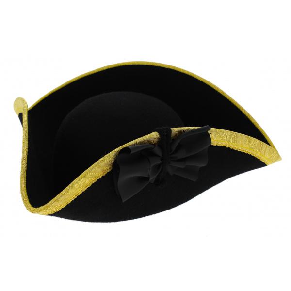 Chapeau Tricorne - Infanterie