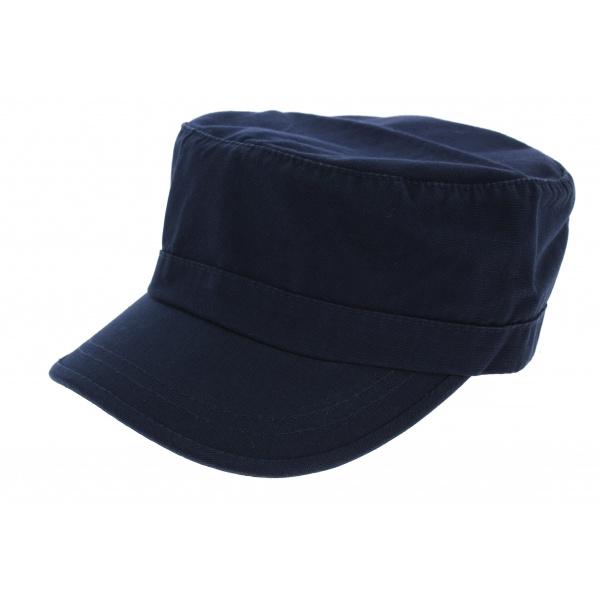 Cadet nero