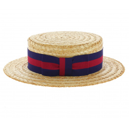 Boater Hat Olney