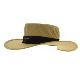 Pocket hat - Jacaru