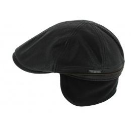 Redding stetson cap
