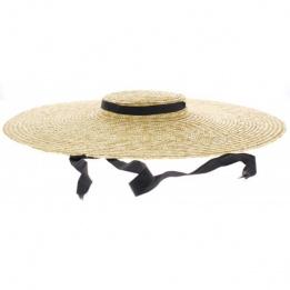 Chapeau petit Provençal