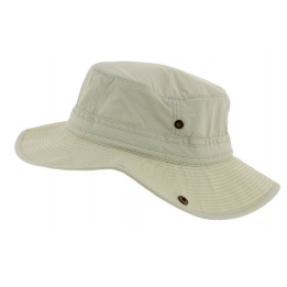 Bob Melbourne Nylon Beige Haute Protection - Aussie Apparel