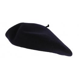Basque beret
