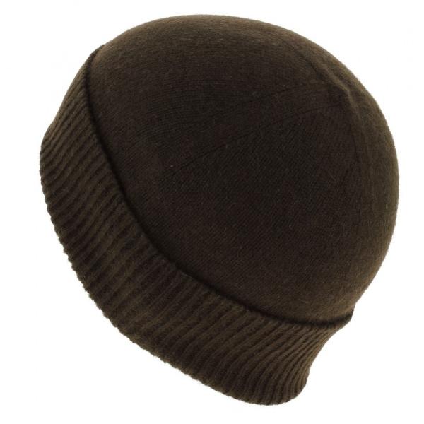 Baggy hat