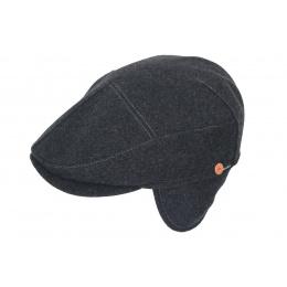 casquette cache oreille Sigma plus