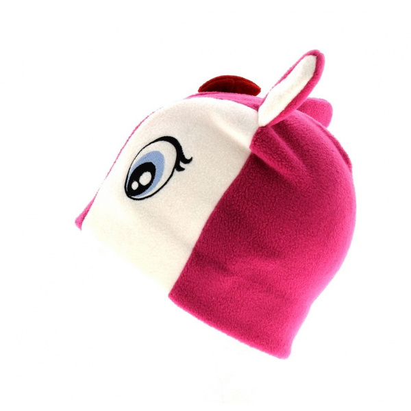 Children bonnet