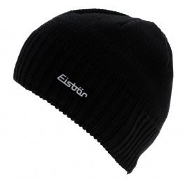 Bonnet Trop MU noir - Eisbar