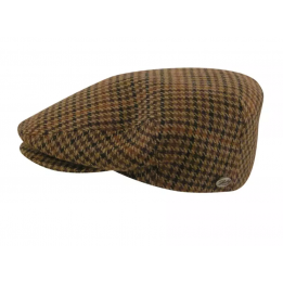 casquette clermont ferrand- Bailey