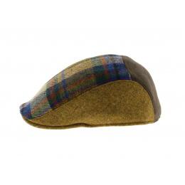 mably cap