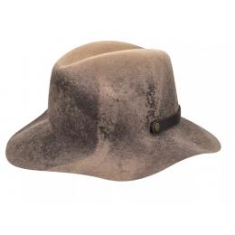 Chapeau Atmore - Bailey