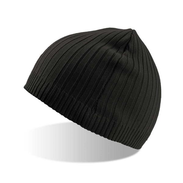 Night-cap
