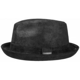 player penfield Stetson hat
