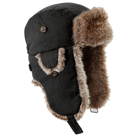 Chapka Urban Trapper impermeable