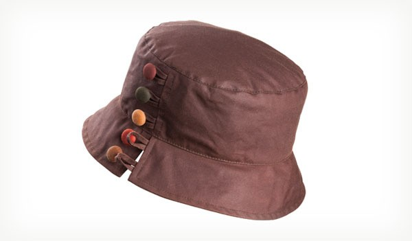 61fcaf512ccad https   www.chapellerie-traclet.com fr bonnet 3202-bonnet-a-pompon ...