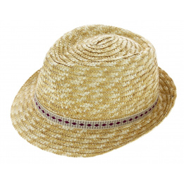 Jazz hat