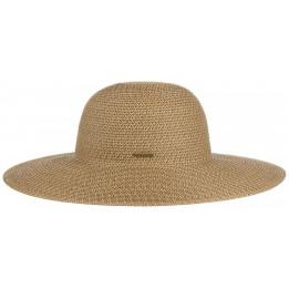 Marjorie hat hat