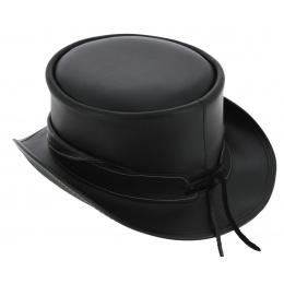 Chapeau odéo Bullhide