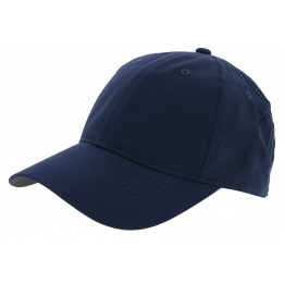 Baseball cap Strapback Golfer Blue-Navy - Nike