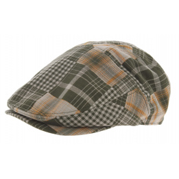 Jack Bailey cap