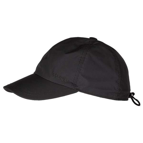 American waterproof cap - Gore Tex