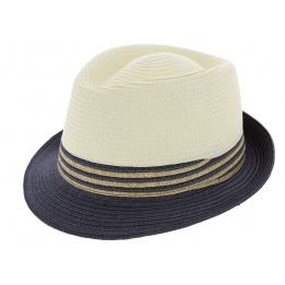 firenze trilby hat
