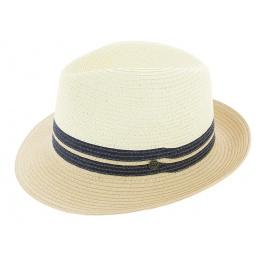 Chics Chapeaux Pour Achat Et Chic Chapeau Femme Homme27 8PkXO0nw