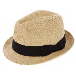 Panama hat Traclet