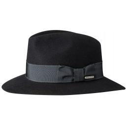 Chapeau feutre de Poil souple Stetson