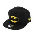 Baseball cap Hero Batman Cotton - New Era