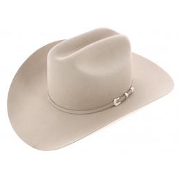 Western Rancher 4 X Rancher Hat - Stetson