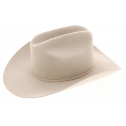 Rancher 6 X Western Hat - Stetson